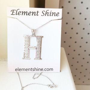 Element Shine